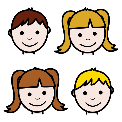 niños_1