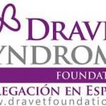 Mercadillo Solidario a favor de la Fundación Síndrome de Dravet