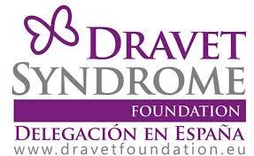 Campaña solidaria a favor del Síndrome de Dravet