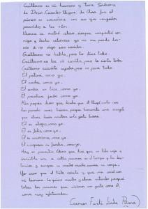 """Concurso """"Integra en la Escuela"""""""
