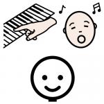 NUEVO GRUPO DE MUSICOTERAPIA