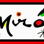 """Joan Miró. """"HUELLAS DE TINTA """" en el Museo Würth."""