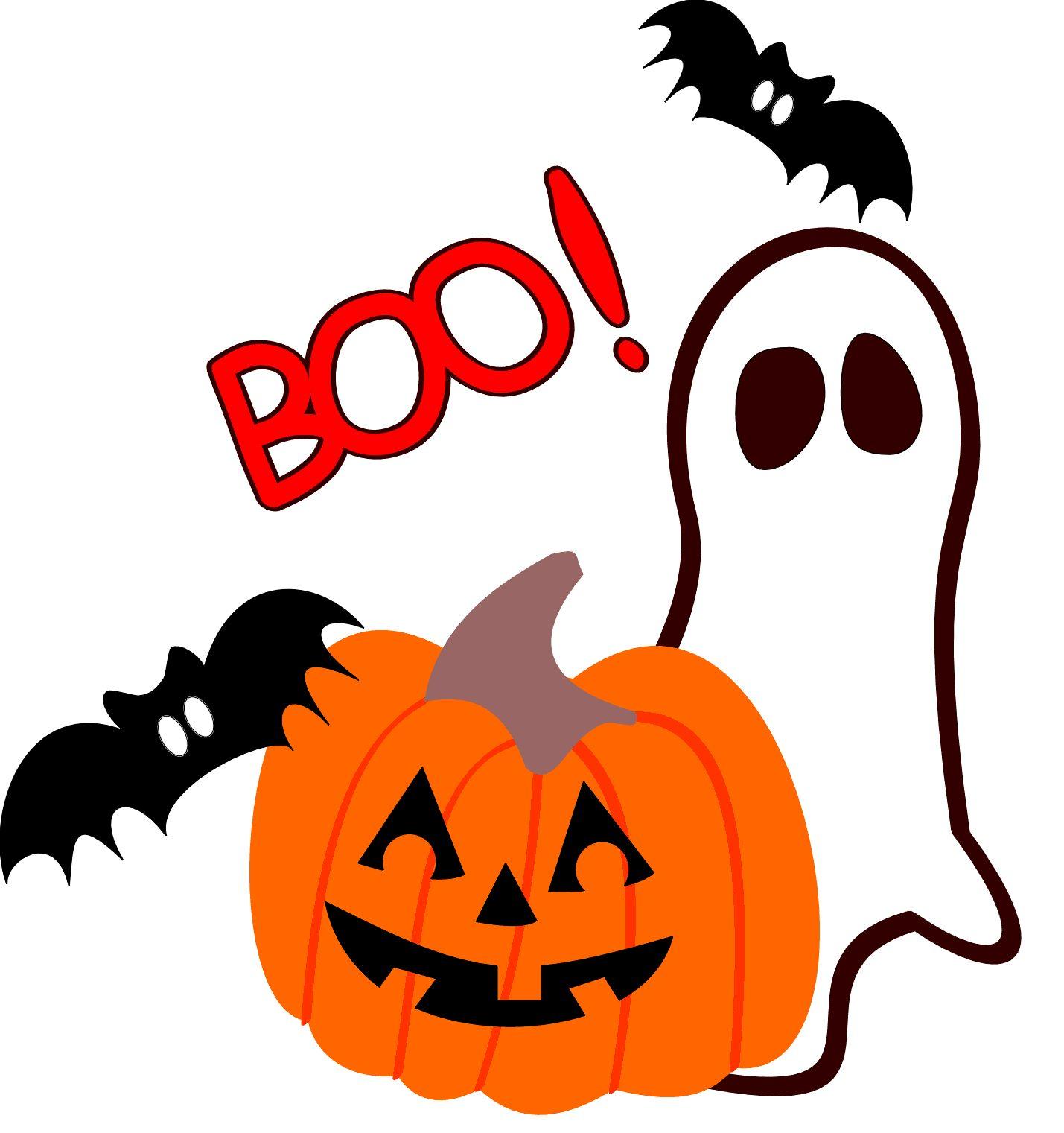 Resultado de imagen de halloween image