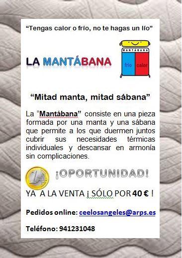 anuncio-mantabana