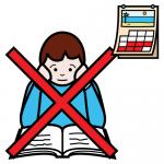24 de febrero DÍA DE LA COMUNIDAD EDUCATIVA
