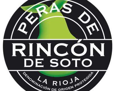 Rincón de Soto y sus peras