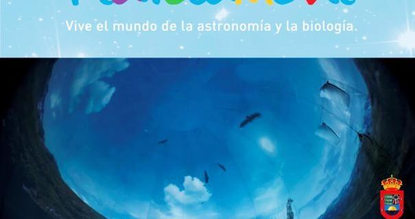 EduCaixa y el PlanetaMóvil