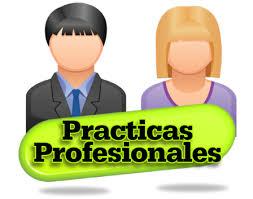 Los alumnos de TVA comenzamos las prácticas en varias empresas de La Rioja