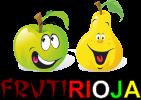 """GANADORES DEL CONCURSO """"Beneficios de las frutas y hortalizas"""""""
