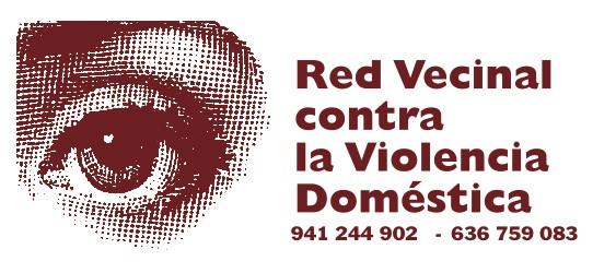 Taller de violencia de Género y Violencia doméstica