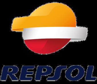 Equipo Repsol y el mundo del motor