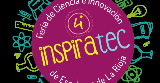 INSPIRATEC 2019