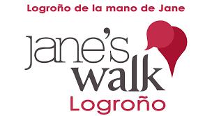 Cómplices con Los paseos de Jane